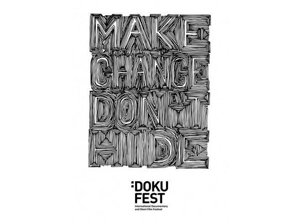 13. DokuFest zove na promene