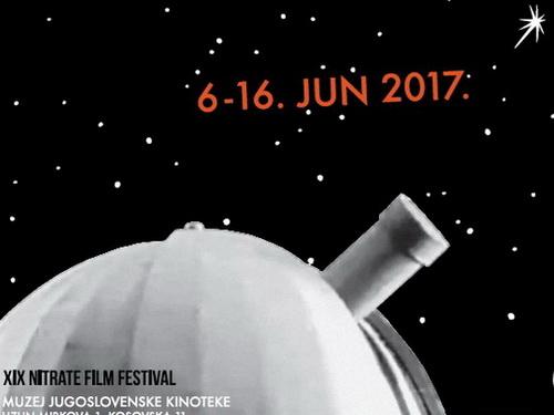 19. Festival nitratnog filma