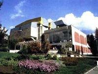 Centar za kulturu Lazarevac