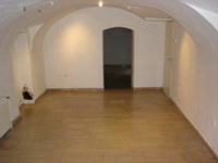 Galerija ULUPUH, Zagreb