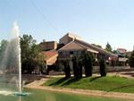 Kulturni centar Zrenjanina