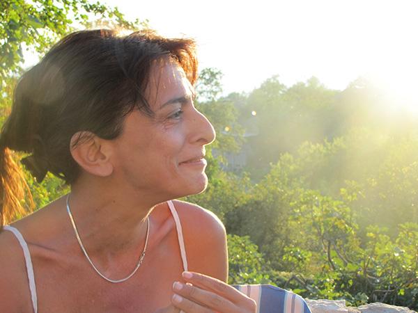 ĐORĐE V. GREGOVIĆ (uspomena na Anu Radmilović)