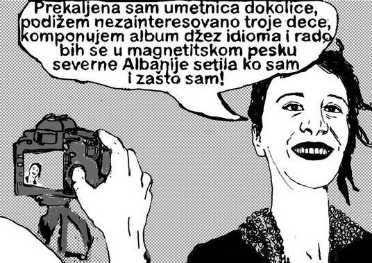 Jelena Jovovic