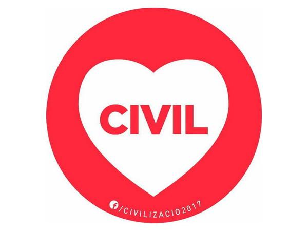Usvojen kontroverzni zakon o NVO u Mađarskoj