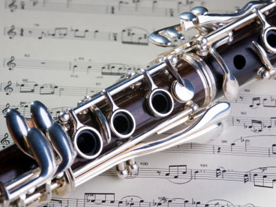 42. Međunarodno takmičenje muzičke omladine