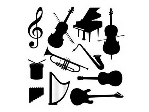 Problemi umetničke muzike
