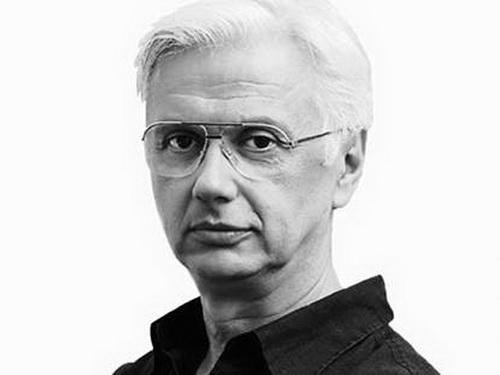 Oproštaj od Nebojše Popovića