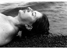 Marina Abramovic: Stromboli, Sean Kelly Gallery, New York
