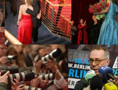 57. Berlinale