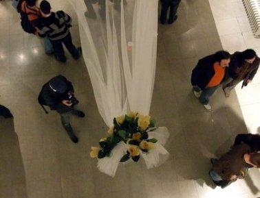Etnografski muzej, Noc muzeja 2007