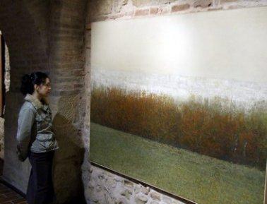 Konak kneginje Ljubice, Noc muzeja 2007