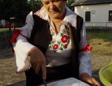 Udruženje žena Koštana