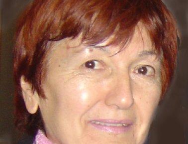 Marica Radojčić Prešić