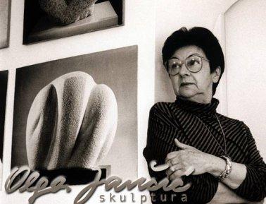 Olga Jančić