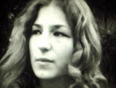 Portret Jasne Tijardović, 1966 -1975