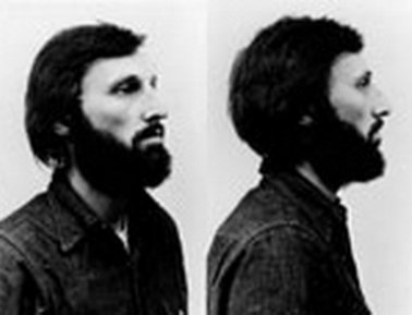 Glava/Krug 1968.