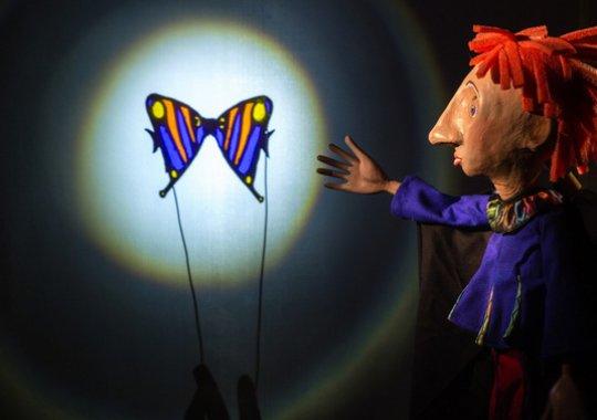 24. Međunarodni festival pozorišta za decu u Subotici prkosi krizi