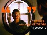 10. Festival svetskog kazališta