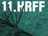 11. HRFF i ekološka kriza