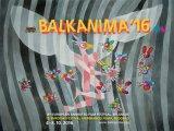 13. Balkanima sa 110 filmova