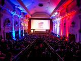 13. Zagreb Film Festival