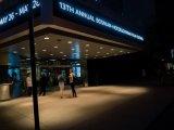 Pobednici 13. BHFF-a u Njujorku