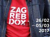 13. ZagrebDox