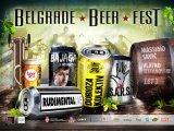 14. Belgrade Beer Fest