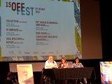 Jubilarni OFF-Fest