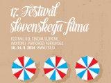 17. Festival slovenačkog filma