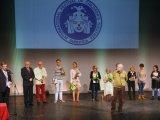 Nagrade 21. Festivala pozorišta za decu u Subotici
