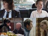 Kandidati za evropskog Oskara na 22. FAF-u