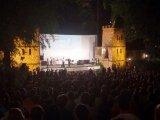 Otvoren 22. Palićki festival