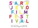 22. Sarajevo Film Festival