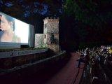 Zlatni toranj filmu Ovnovi