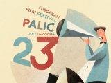 23. Palićki filmski festival