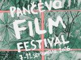 3. Pančevo filmski festival