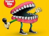 3. StandUpFest - Antiapatija