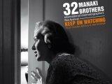 32. festival Braća Manaki