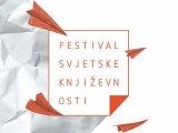 4. Festival svetske književnosti