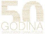 50. Sarajevski dani poezije