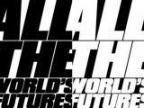 Sve budućnosti sveta