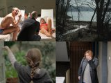 Srbija sa pet filmova na 66. Berlinalu