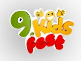 Počeo 9. Kids Fest