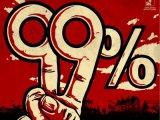 99% - otpor fašizmu