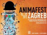 Počinje Animafest