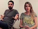ArtSample razgovor s finalistima Mangelosa