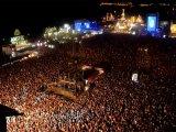 700.000 ljudi na 11. Beer Festu