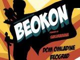 BeoKon vikend u DOB-u