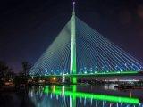 5. Beogradski irski festival